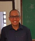 Alfredo Jose Florez Ariza